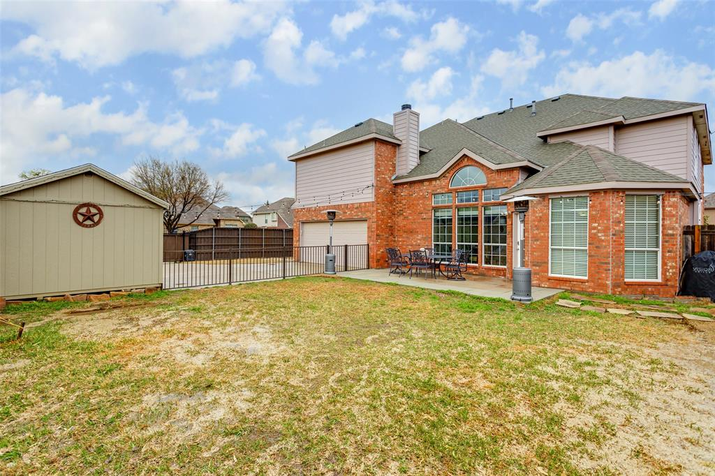 7317 Fieldlark Drive, Sachse, Texas 75048 - acquisto real estate best frisco real estate broker in texas for high net worth buyers
