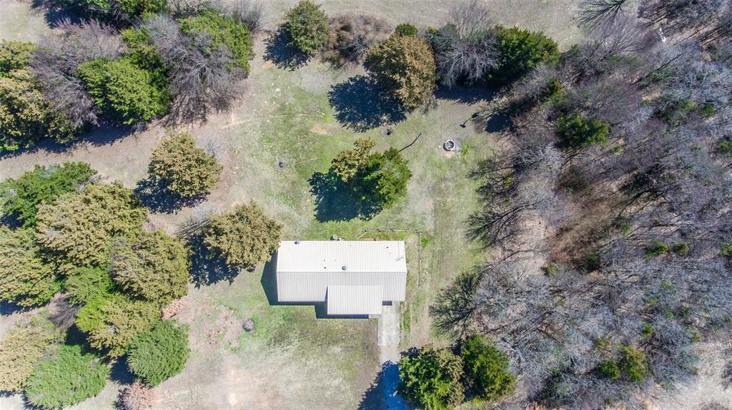 156 Cross Creek Lane, Denison, Texas 75021 - Acquisto Real Estate best mckinney realtor hannah ewing stonebridge ranch expert