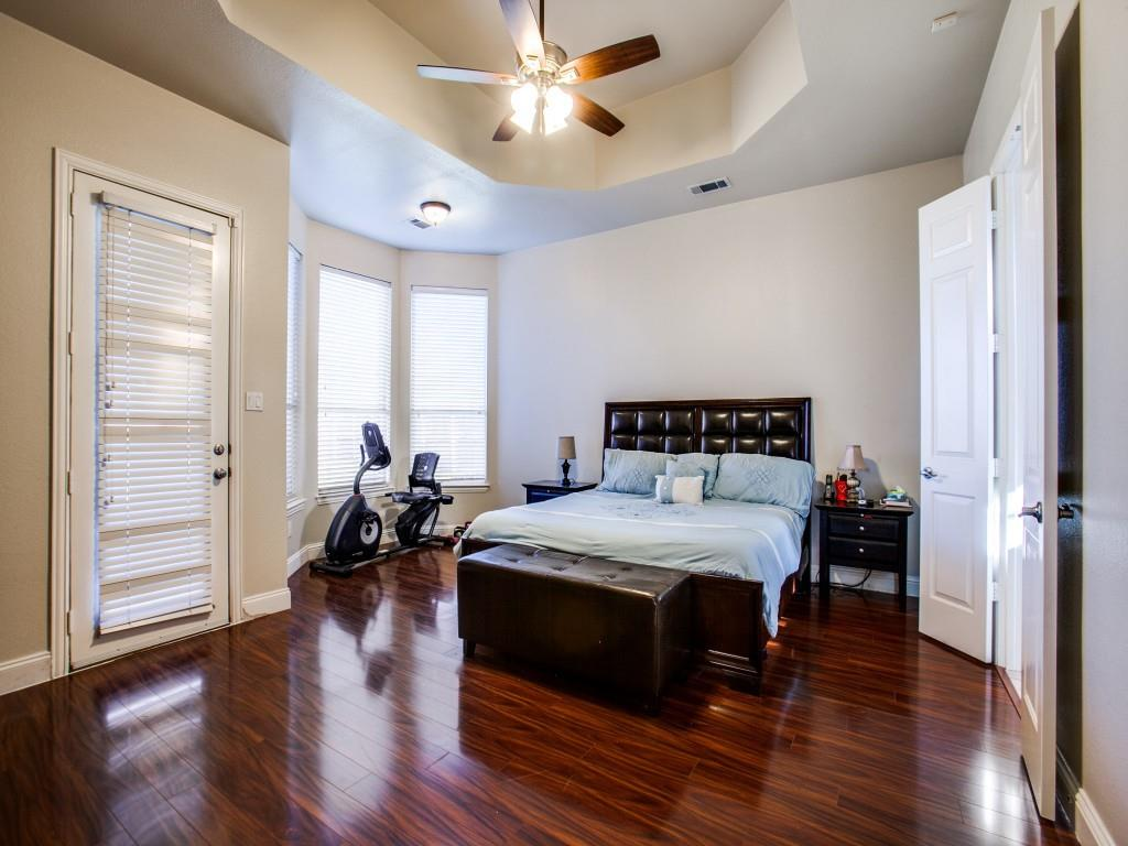 3613 Slickrock Drive, Plano, Texas 75074 - acquisto real estate best negotiating realtor linda miller declutter realtor