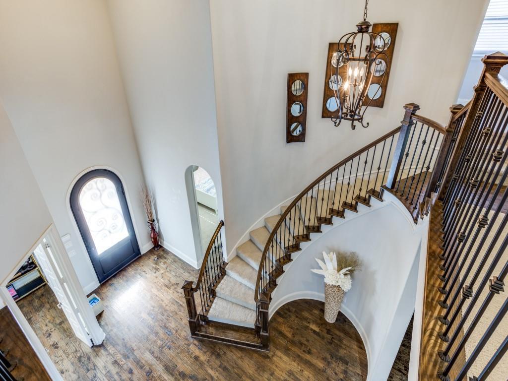 6756 Stallion Ranch Road, Frisco, Texas 75036 - acquisto real estate best designer and realtor hannah ewing kind realtor