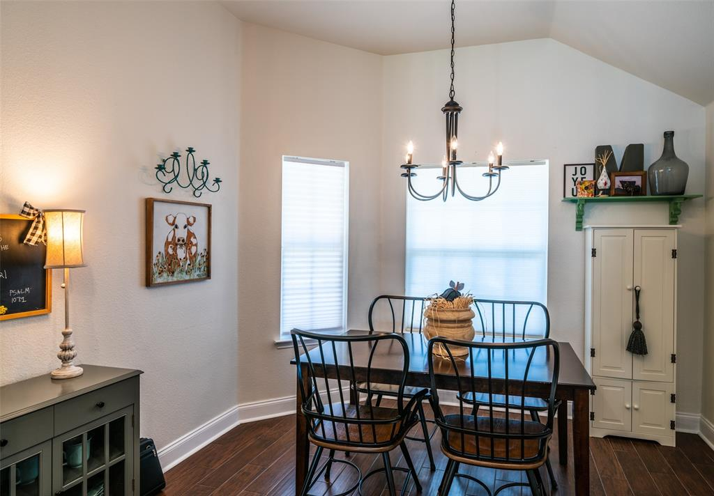 1643 Hillside  Drive, Waxahachie, Texas 75165 - acquisto real estate best listing listing agent in texas shana acquisto rich person realtor