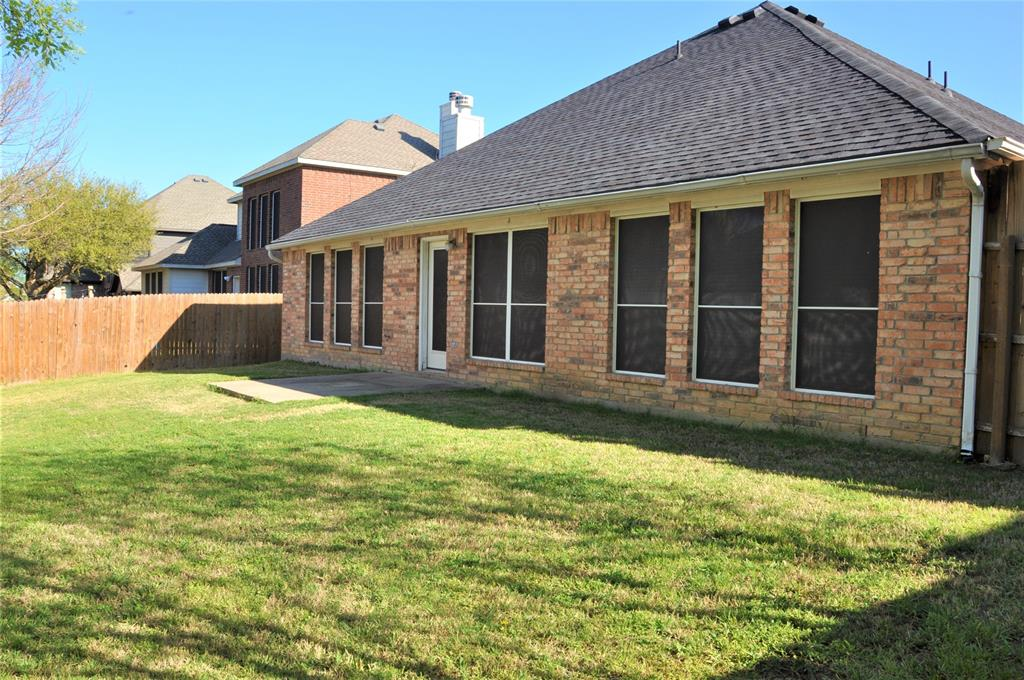 1917 Austin  Street, Mansfield, Texas 76063 - acquisto real estate best photos for luxury listings amy gasperini quick sale real estate