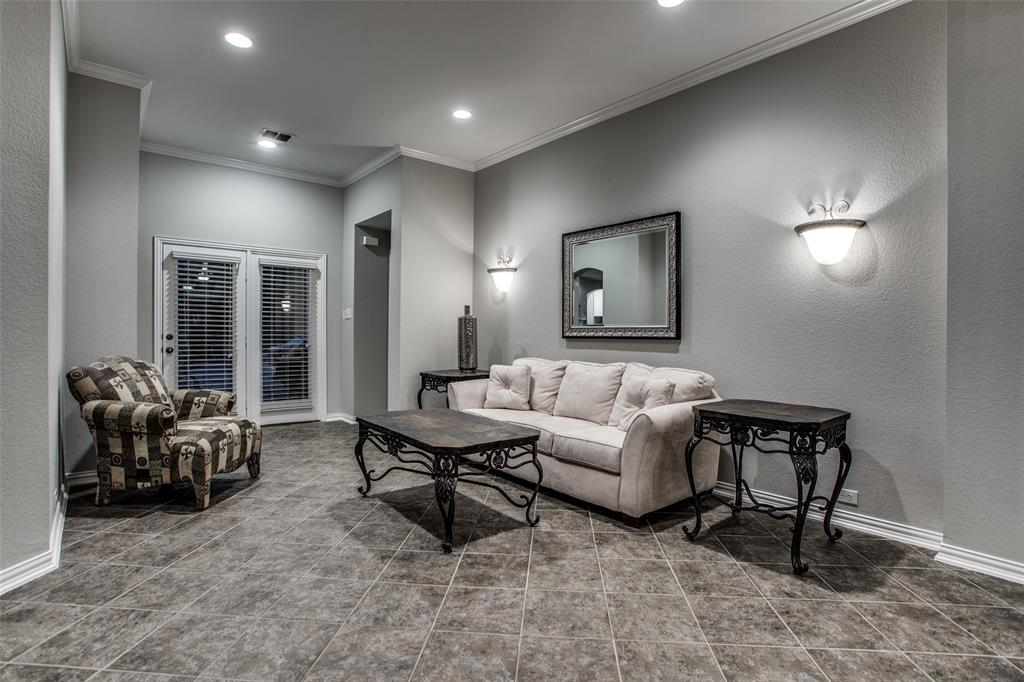 660 Willowview Drive, Prosper, Texas 75078 - acquisto real estate best flower mound realtor jody daley lake highalands agent of the year