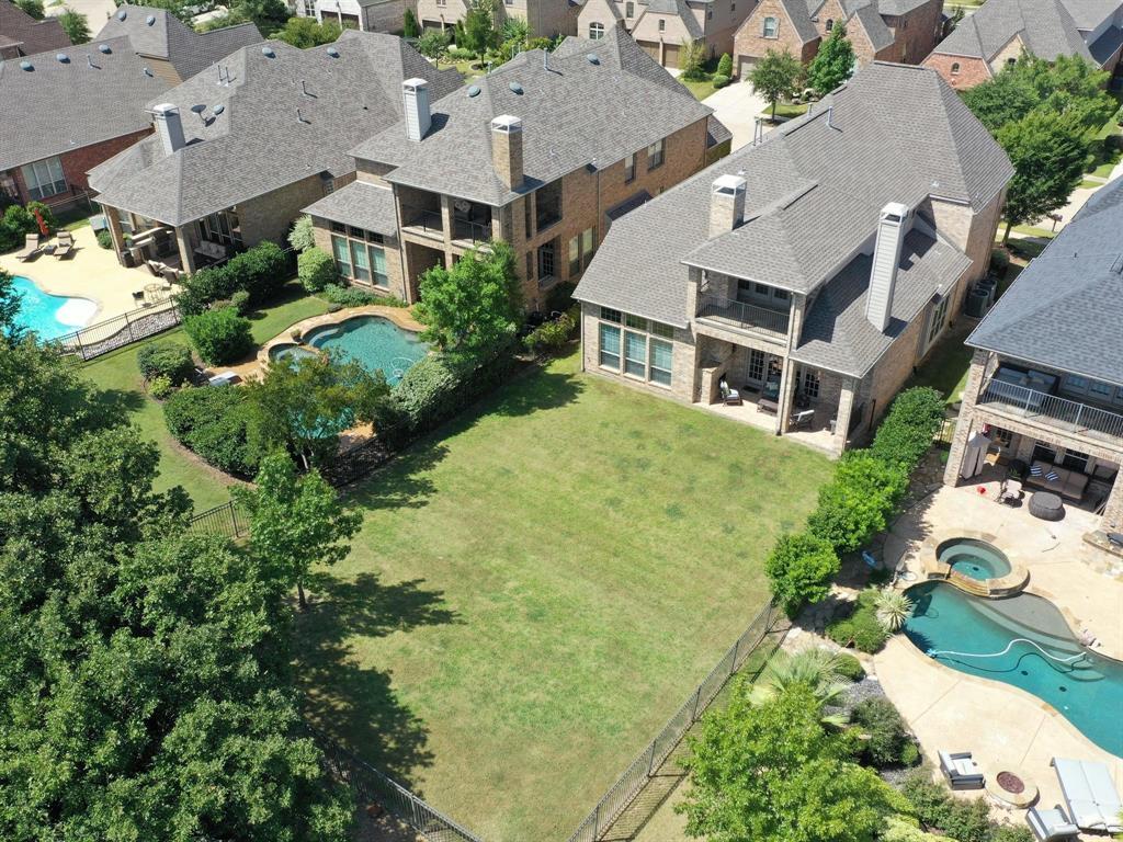 9105 Cypress Creek Road, Lantana, Texas 76226 - Acquisto Real Estate best mckinney realtor hannah ewing stonebridge ranch expert