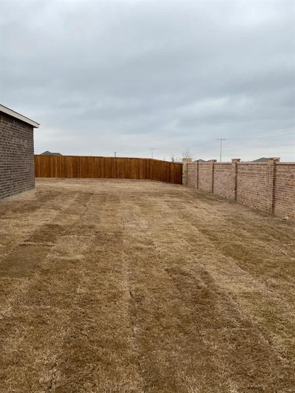 2913 Brisco Way, Aubrey, Texas 76227 - acquisto real estate best investor home specialist mike shepherd relocation expert