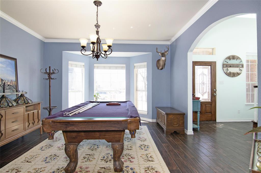 1160 Grove  Court, Burleson, Texas 76028 - acquisto real estate best luxury buyers agent in texas shana acquisto inheritance realtor