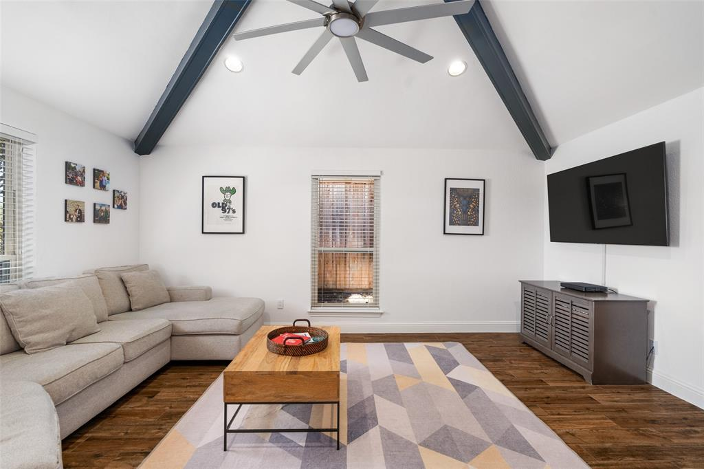 1417 Callaway Drive, Plano, Texas 75075 - acquisto real estate best photo company frisco 3d listings