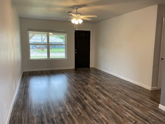 13119 Southview Lane, Dallas, Texas 75240 - acquisto real estate best allen realtor kim miller hunters creek expert