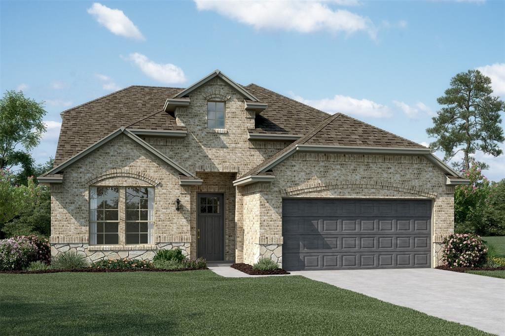 1412 Monarch Trail, Northlake, Texas 76226 - Acquisto Real Estate best plano realtor mike Shepherd home owners association expert