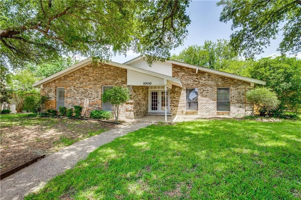 3000 Canyon Valley  Trail, Plano, Texas 75075 - Acquisto Real Estate best plano realtor mike Shepherd home owners association expert