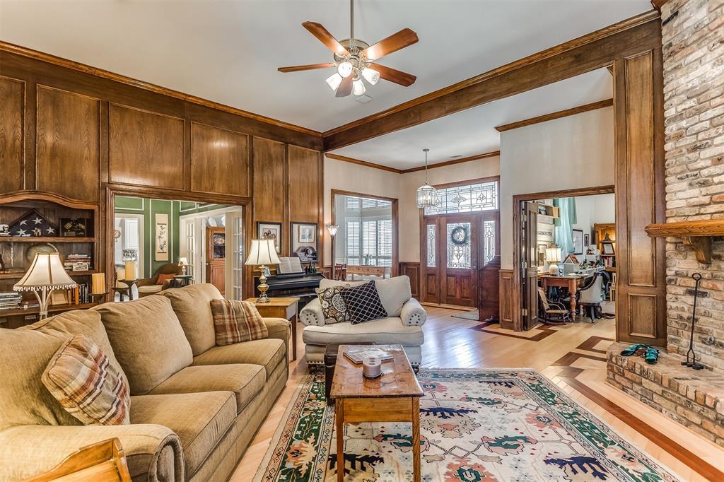 3533 Louis  Drive, Plano, Texas 75023 - acquisto real estate best listing agent in the nation shana acquisto estate realtor