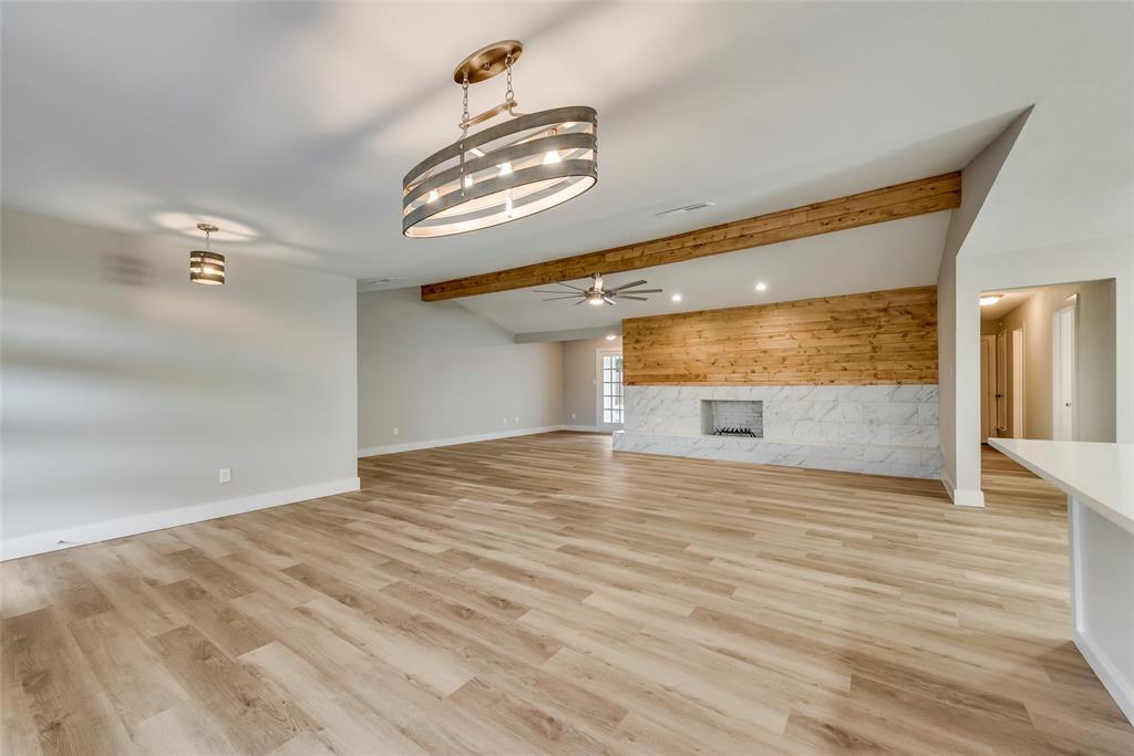 1514 Northland Street, Carrollton, Texas 75006 - acquisto real estate best highland park realtor amy gasperini fast real estate service