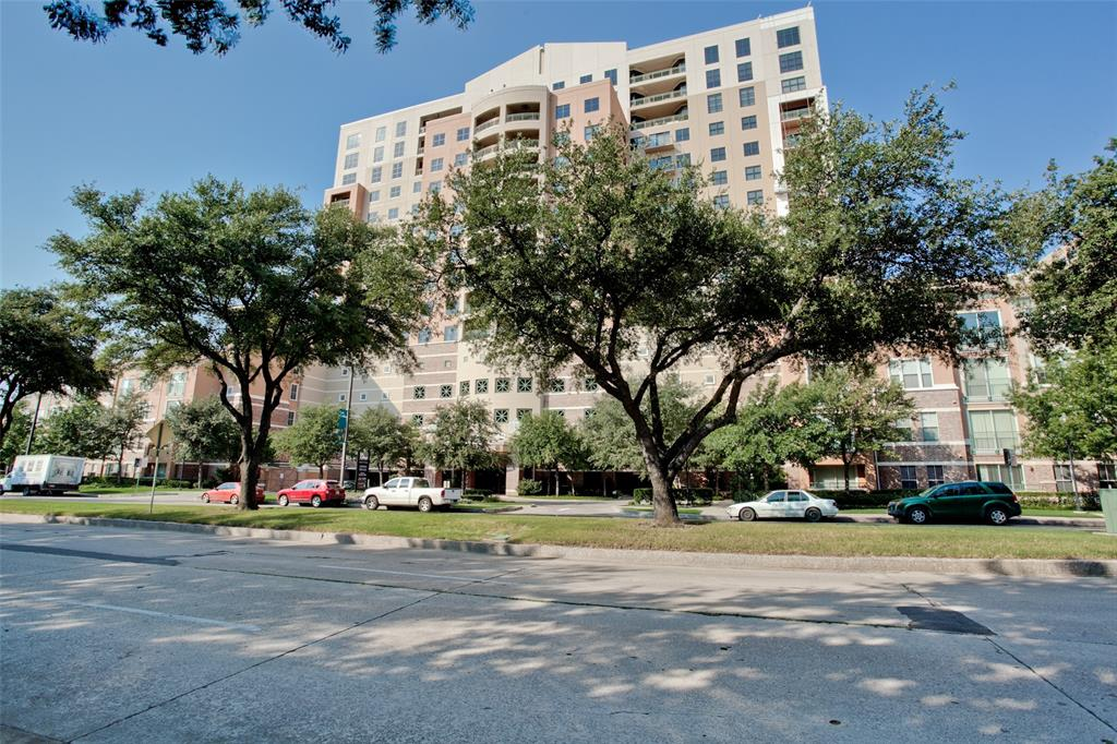 330 Las Colinas Boulevard, Irving, Texas 75039 - acquisto real estate best style realtor kim miller best real estate reviews dfw