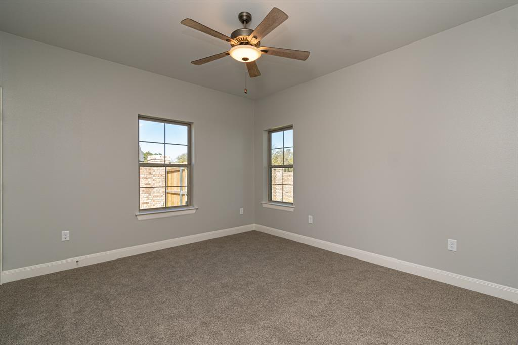 871 CR 2320 Mineola, Texas 75773 - acquisto real estate best realtor westlake susan cancemi kind realtor of the year