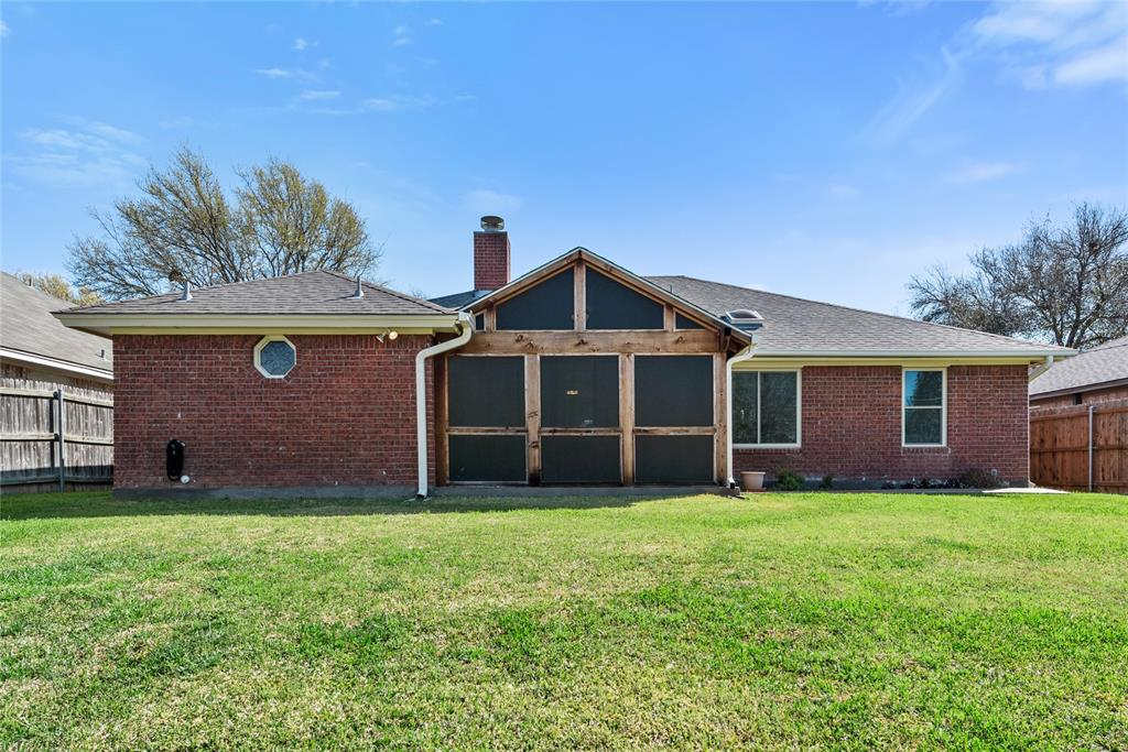7928 Clear Brook Circle, Fort Worth, Texas 76123 - acquisto real estate best real estate idx dilusso marketing mike acquisto