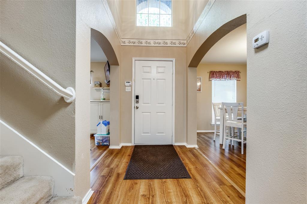 126 Angelina  Drive, Crandall, Texas 75114 - Acquisto Real Estate best mckinney realtor hannah ewing stonebridge ranch expert