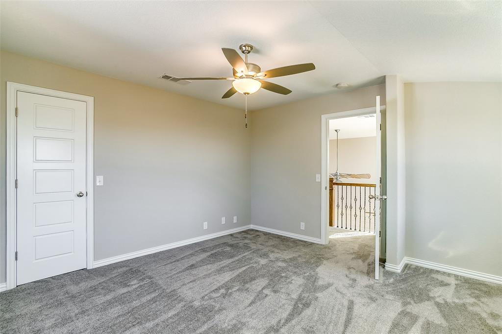 5817 County Road 913  Godley, Texas 76044 - acquisto real estate best negotiating realtor linda miller declutter realtor