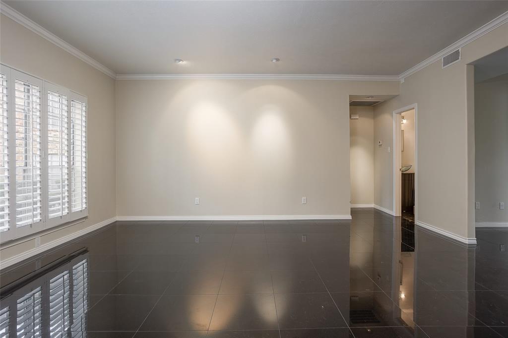 4343 Bellaire Drive, Fort Worth, Texas 76109 - acquisto real estate best prosper realtor susan cancemi windfarms realtor