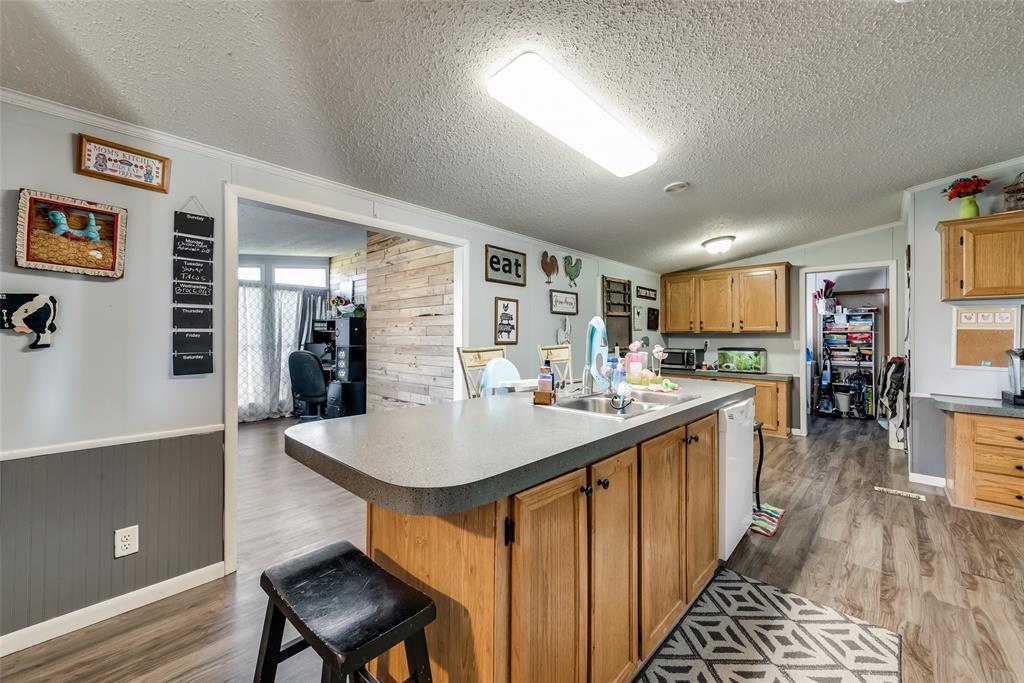 6551 Ridge Court, Terrell, Texas 75160 - acquisto real estate best new home sales realtor linda miller executor real estate