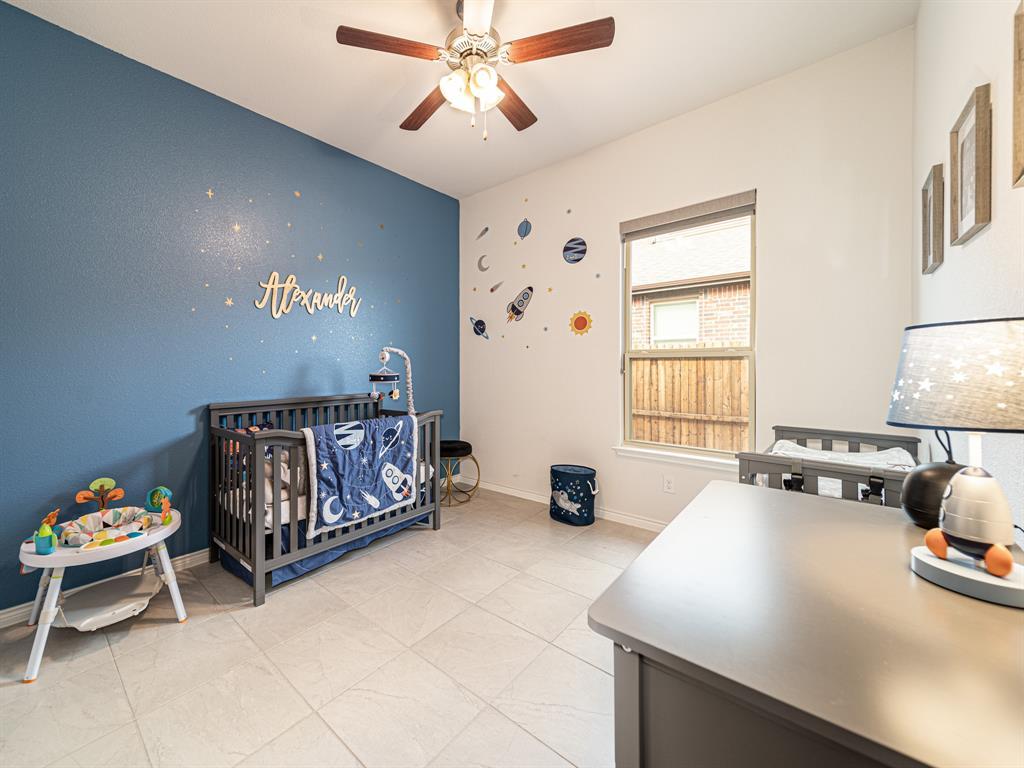 3177 Permian Drive, Heath, Texas 75126 - acquisto real estate best realtor foreclosure real estate mike shepeherd walnut grove realtor