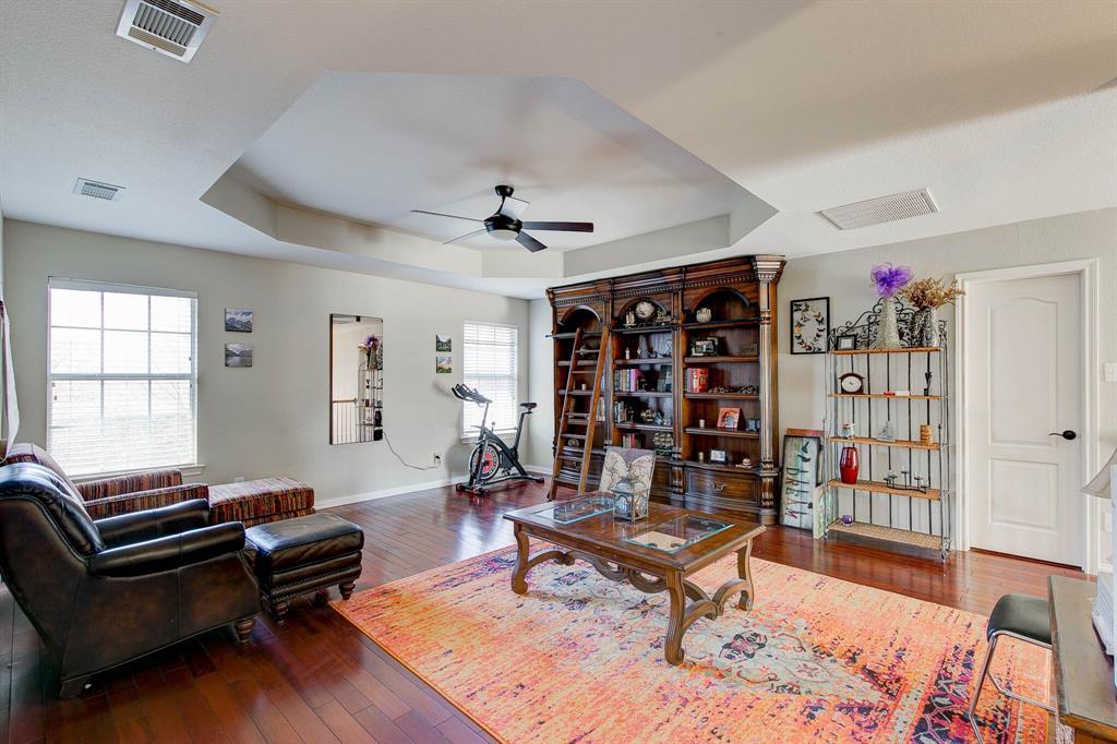 1332 Lyra Lane, Arlington, Texas 76013 - acquisto real estate best flower mound realtor jody daley lake highalands agent of the year