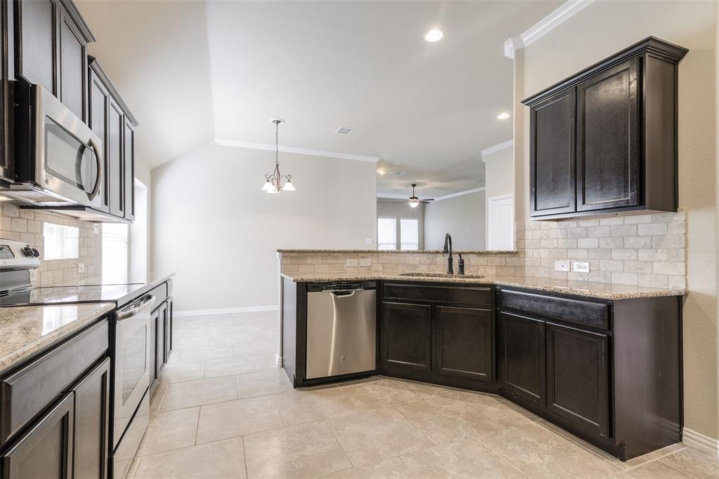 1605 Medina  Lane, Prosper, Texas 75078 - acquisto real estate best real estate company in frisco texas real estate showings