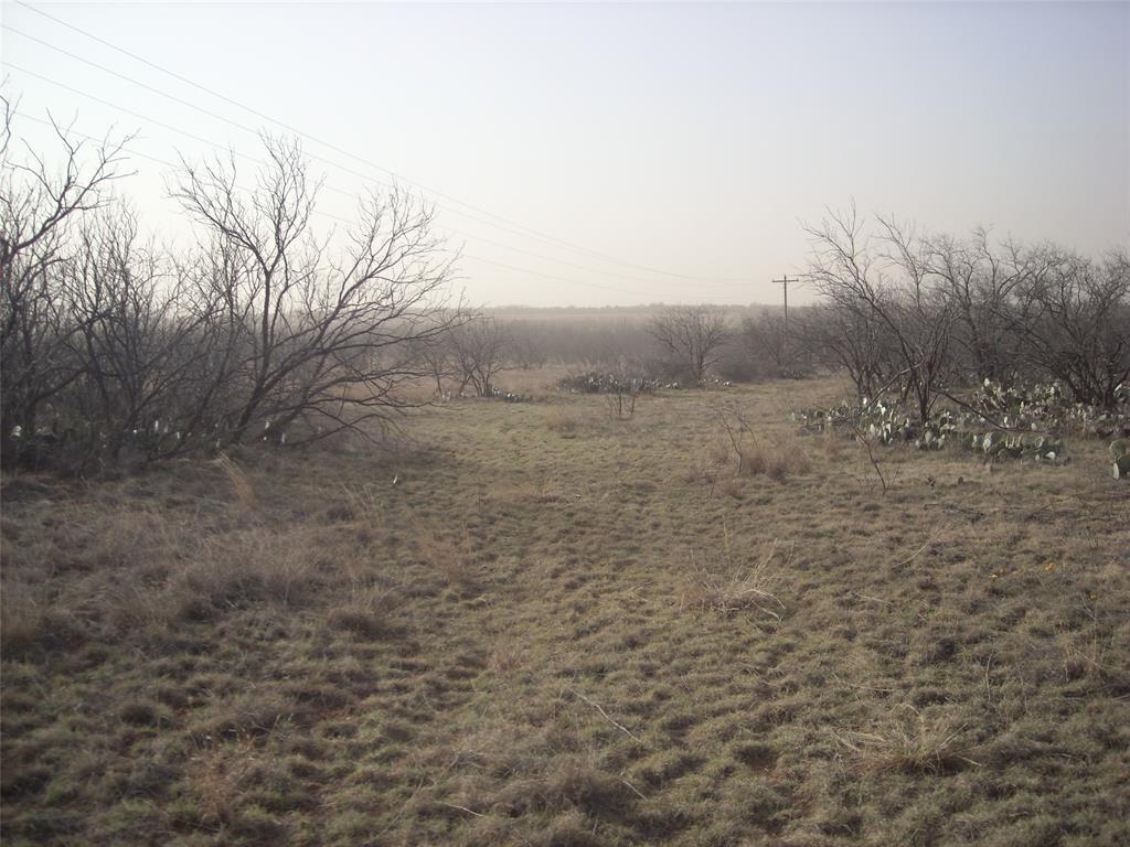 Tract 5 Cr 356  Abilene, Texas 79601 - Acquisto Real Estate best mckinney realtor hannah ewing stonebridge ranch expert