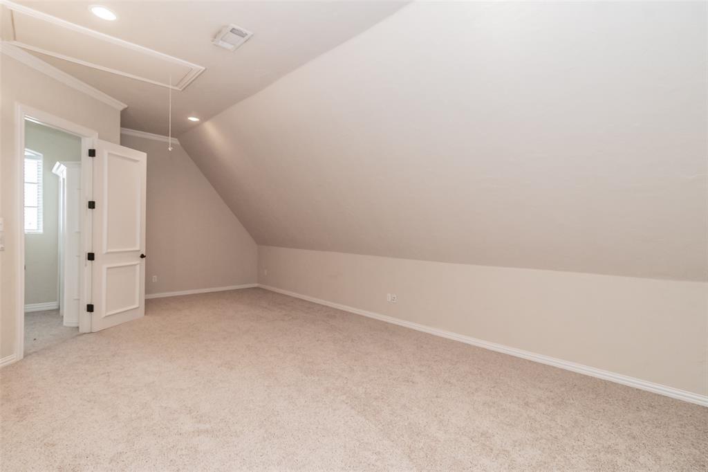 600 Rockingham Drive, Irving, Texas 75063 - acquisto real estate best realtor dfw jody daley liberty high school realtor