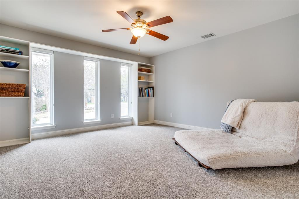 11727 Welch Road, Dallas, Texas 75229 - acquisto real estate best realtor westlake susan cancemi kind realtor of the year