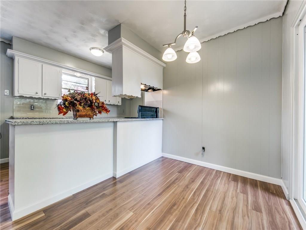 3044 Cliff Creek  Drive, Dallas, Texas 75233 - acquisto real estate best real estate company to work for