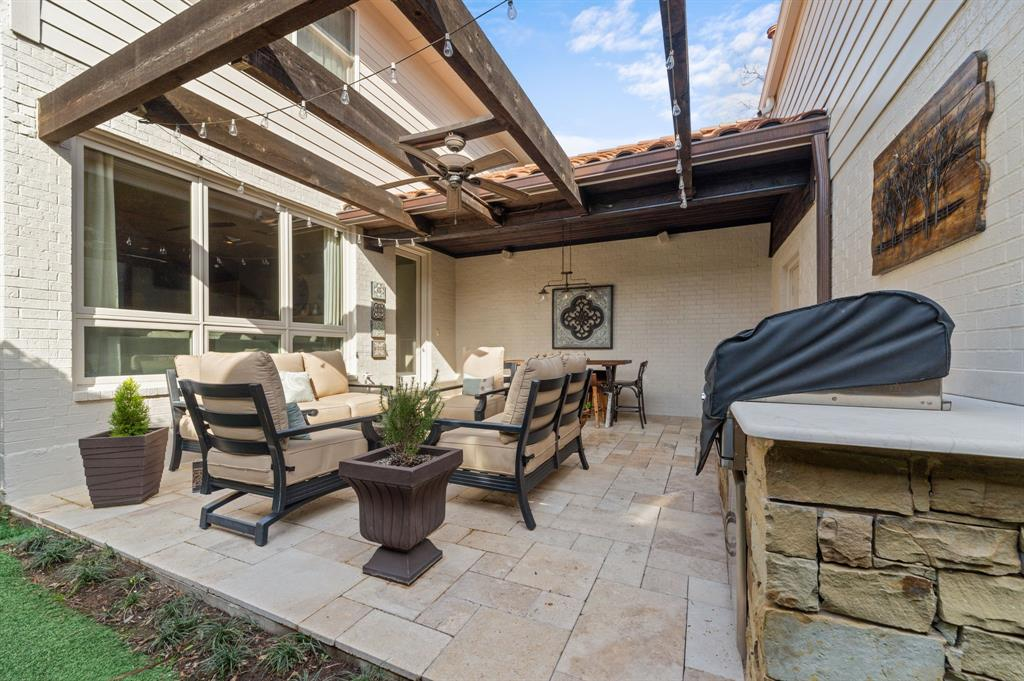 1215 Belle Place, Fort Worth, Texas 76107 - acquisto real estate best listing photos hannah ewing mckinney real estate expert