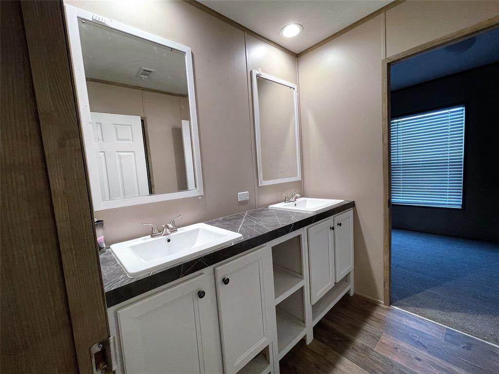 510 San Saba Street, Wortham, Texas 76693 - acquisto real estate best photos for luxury listings amy gasperini quick sale real estate