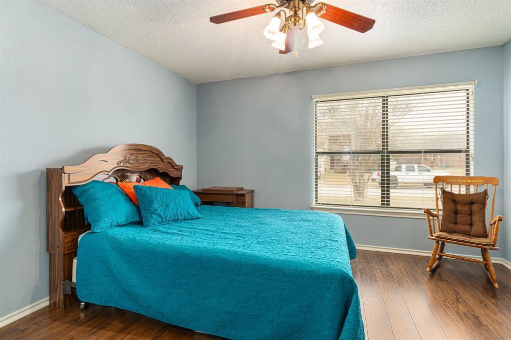 6606 BERYL Drive, Arlington, Texas 76002 - acquisto real estate best listing agent in the nation shana acquisto estate realtor