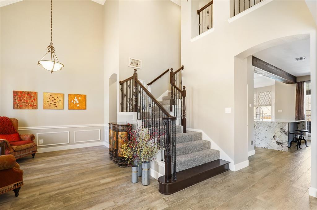 1508 Capital Drive, Allen, Texas 75013 - acquisto real estate best prosper realtor susan cancemi windfarms realtor