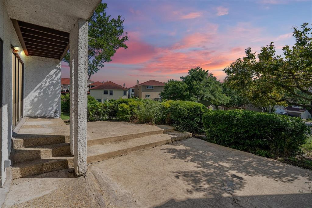 3911 Roma Court, Rockwall, Texas 75087 - Acquisto Real Estate best mckinney realtor hannah ewing stonebridge ranch expert