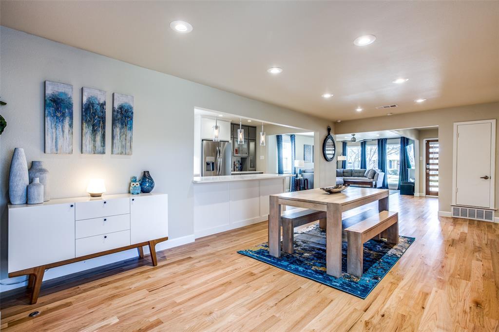 8474 Swift  Avenue, Dallas, Texas 75228 - acquisto real estate best listing listing agent in texas shana acquisto rich person realtor