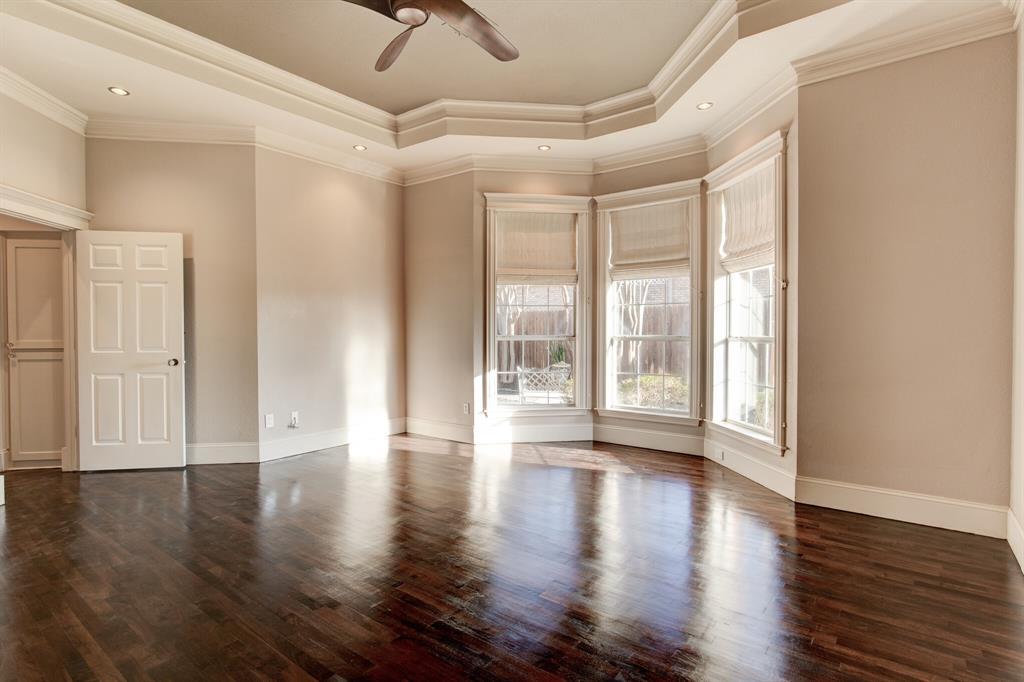 4700 Village Oak Drive, Arlington, Texas 76017 - acquisto real estate best frisco real estate agent amy gasperini panther creek realtor