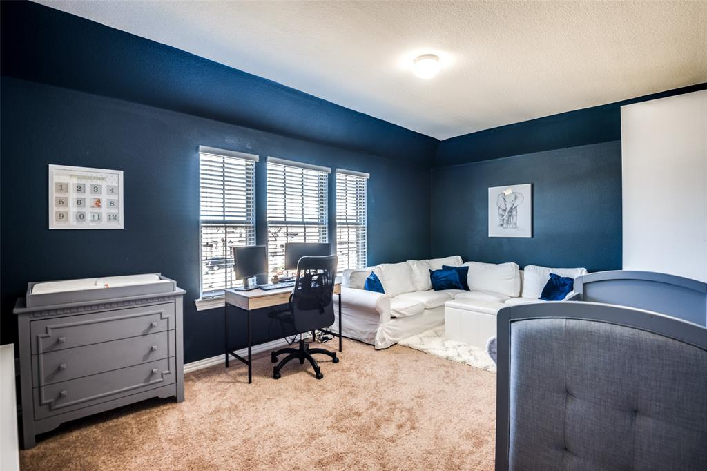 15833 Rockingham Street, Frisco, Texas 75036 - acquisto real estate best looking realtor in america shana acquisto