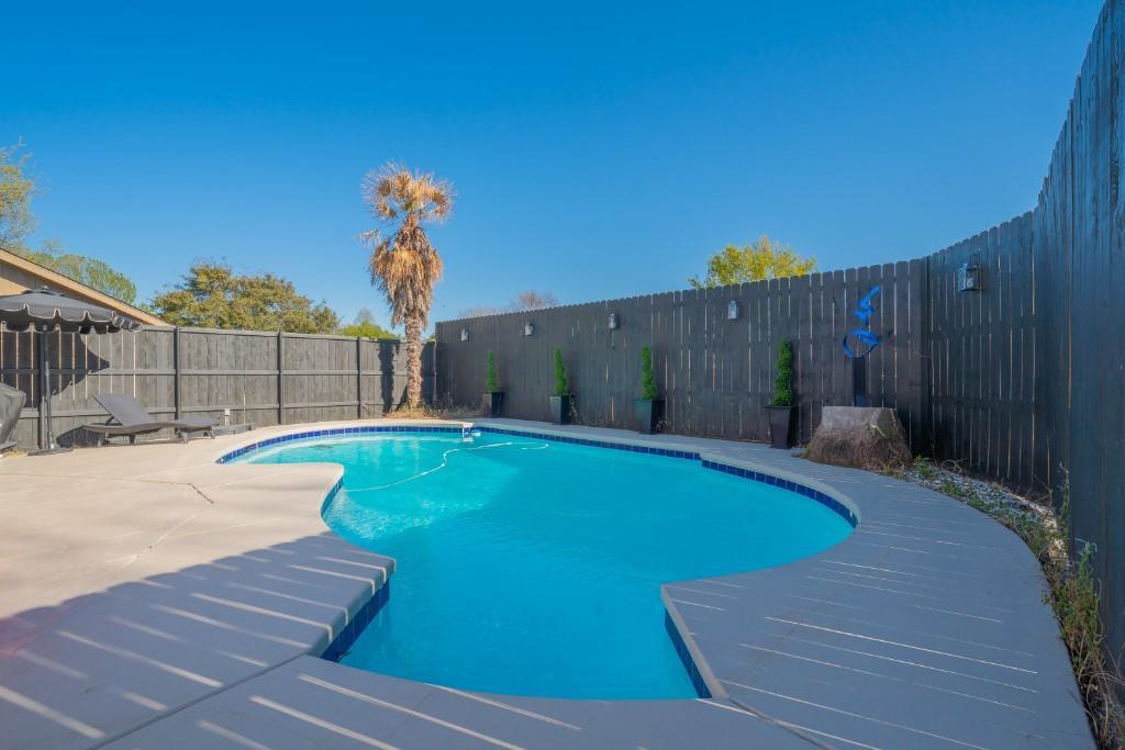 4532 Atlanta Drive, Plano, Texas 75093 - acquisto real estate best realtor dallas texas linda miller agent for cultural buyers