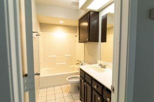 6989 Raine Road, Tyler, Texas 75708 - acquisto real estate best luxury buyers agent in texas shana acquisto inheritance realtor