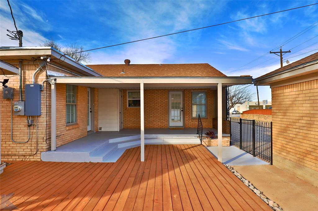 749 Leggett Drive, Abilene, Texas 79605 - acquisto real estate mvp award real estate logan lawrence