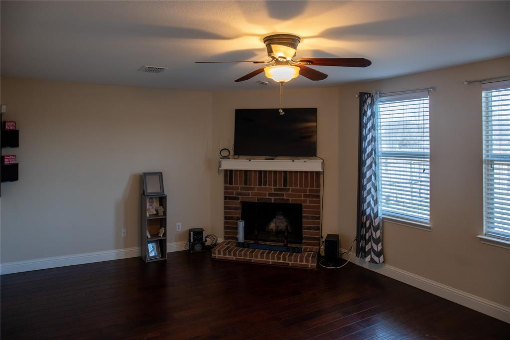 12612 Pricklybranch Drive, Fort Worth, Texas 76244 - acquisto real estate best flower mound realtor jody daley lake highalands agent of the year