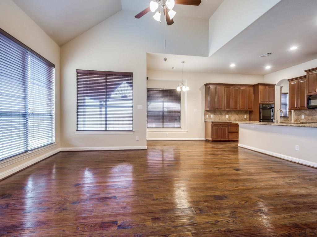 4639 Saginaw Court, Plano, Texas 75024 - acquisto real estate best real estate company to work for
