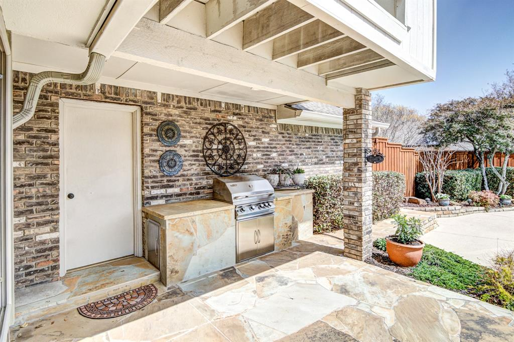 2300 Belmont Place, Plano, Texas 75023 - acquisto real estate best looking realtor in america shana acquisto