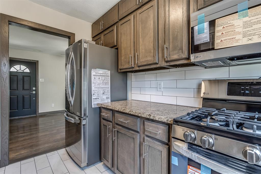 10644 Cayuga Drive, Dallas, Texas 75228 - acquisto real estate best investor home specialist mike shepherd relocation expert
