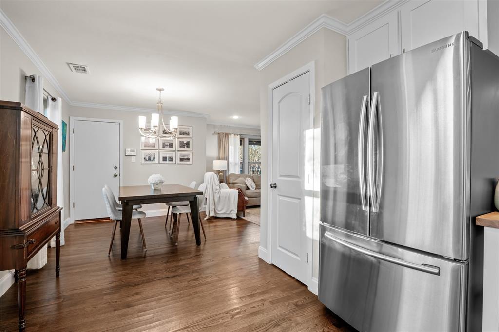 11232 Lanewood Circle, Dallas, Texas 75218 - acquisto real estate best realtor dfw jody daley liberty high school realtor