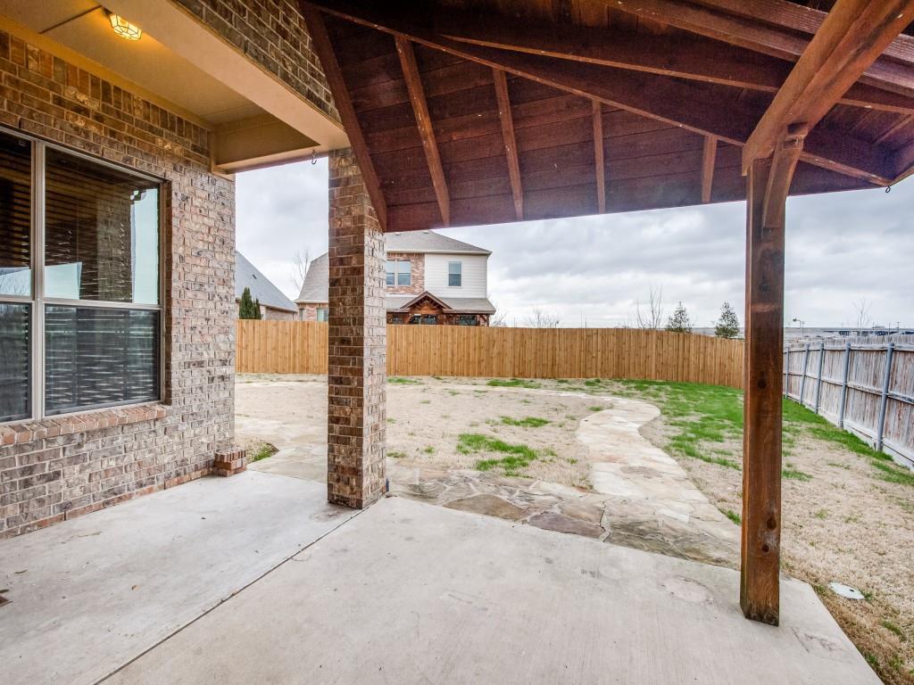 4639 Saginaw Court, Plano, Texas 75024 - acquisto real estate best realtor foreclosure real estate mike shepeherd walnut grove realtor