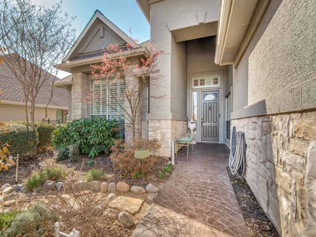 9005 Crestview Drive, Denton, Texas 76207 - acquisto real estate best allen realtor kim miller hunters creek expert