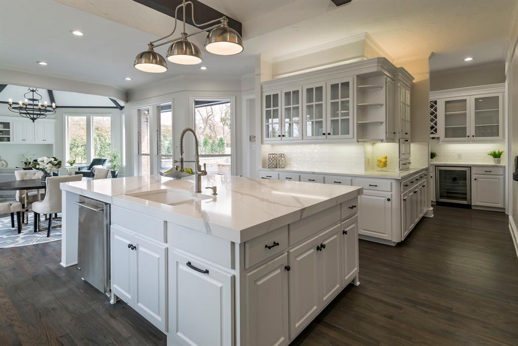5625 Kelly  Lane, Plano, Texas 75093 - acquisto real estate best luxury buyers agent in texas shana acquisto inheritance realtor