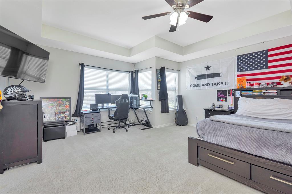 1202 Country Club Road, Argyle, Texas 76226 - acquisto real estate best realtor dfw jody daley liberty high school realtor